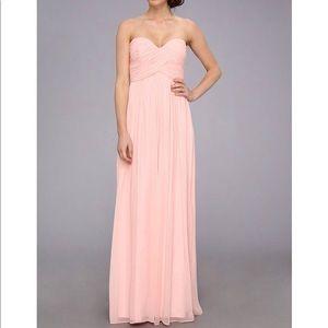 DONNA MORGAN dress size 0